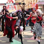 Things You Should Know About Anime Cosplay Costumes
