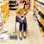 What to Consider When Choosing Your footwear?